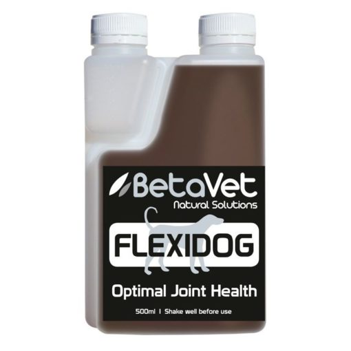 Flexidog 500ml