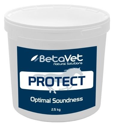 Protect 2.5kg