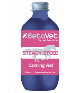 steady-steed-200ml